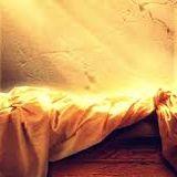 Pascoa - Segundo Ato - Ressurreição - LGS