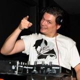 """Dj Vince Goes """"Chill Hed Grooves"""""""