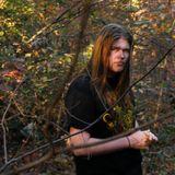 Metallomusikum: Teloch Vovin, Shadow Woods, Cladonia Rangiferina