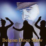 Belgian Disco Show #1
