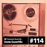 Danto  - Guest Mix #114