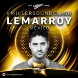 Lemarroy - Finalist 2015 - Mexico