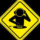 DJ Bingo - Friday Dj @ Radio Dabas 11.06 21h
