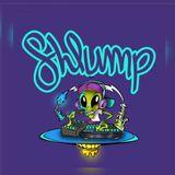 Shlump Family Mix Vol. 1