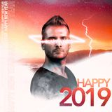 Happy 2019!