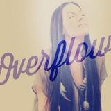 Overflow 40 (28.03.16)