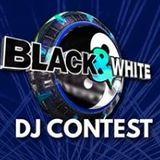 NARF OPENING SET BLACK & WHITE MIX MASTER CONTEST