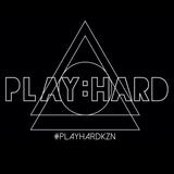Enemycore 909 – @ PLAY:HARD New Year (01.01.2018)