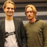 BtC radio #30 - Ralf Kleinnibbelink (15.06.2014)