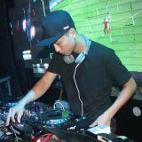 Mixtape - Thính Bay Phòng - Cường Monaco Mix