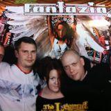 Lockey Breakz show nov 2012