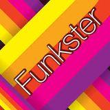 Funkster live @ Acid Jazz Cafè il Lunedì