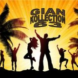 DEEP HOUSE & FUNKY HOUSE - GIANKOLLECTION 63