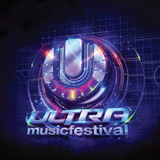 Nora En Pure - Live @ UMF 2019 - Main Stage - 29 March 2019