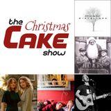 Christmas CAKE Show - 65 [18 December 2018]