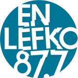Cult Rekla - May 2013 En Lefko 87.7 Mixset