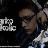 Marko Nikolic - Devotion 006 by N-tchbl - Guest mix on Pure.fm 21.01.2010