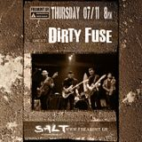 Dirty Fuse _ 07.11.2013