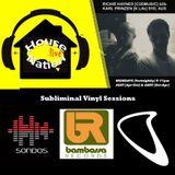 c2eMusic & Karl Prinzen - Subliminal Vinyl Sessions