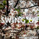 Swing Up R'n'B Classics 2019 April 10 / R'n'B / 90's / R'n'B Classics