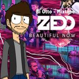 Mixtape Electro House - Beautiful Now (DJ Bi Otto Remix)