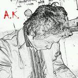 Sound of A.K
