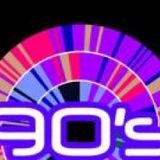 DJMidi - History Of House Music (Back To 90s) part 1
