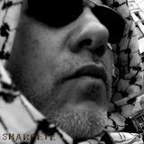 BadThingz - B2B show # 17 / Barrie Sharpe