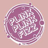 PLINK PLINK FIZZ 23.4.2018