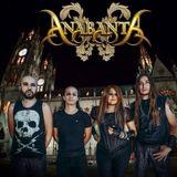 Entrevista con Anabanta