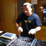 DJ Ban Clubtronic 22/04/13