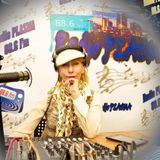 Dj Christy-SummerDayMix for radio Plasma-2