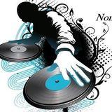 Non Stop Disco Set (Vol.2) - D J FrunKy