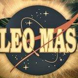 Leo Mas, 26th of June @ www.soul-radio.com