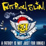 Fatboy Slim - Xmas Mixtape 2011