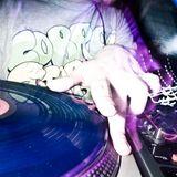 Unreal Project - Dancefloor Bombs (Studio Mix Jul 2012)