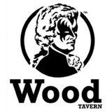 Sat Night Live in Wynwood at Wood Tavern