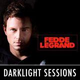 Fedde Le Grand - Darklight Sessions 333