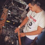 DjAdrian Molina - EDM Electronica