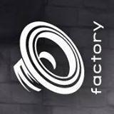 Tony Largo Live@The Sound Factory San Francisco