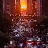 Urban Daydreams - Lost in Manhattan