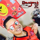 DJ JC - NORTEÑAS MIX SEPTIEMBRE 2015