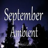September Ambient Music