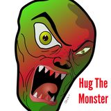 Mixtape #011 - Hug The Monster