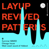 LAYUP - Revived Patterns MIX 6.2012
