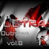Dubstep InControl Vol 08 by DubTra 12-03-2012