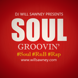 Soul Groovin' - 14th October 2018