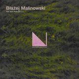NYP™ 013 — Błażej Malinowski