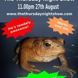 Hardy-Milts-The-Thursday-Night-Show-2015-08-27