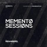 Memento Session 02